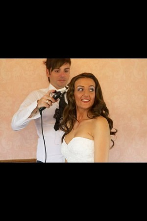 wedding-hair-stylists-brighton