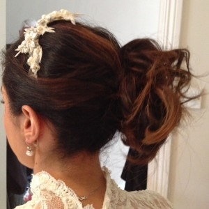 wedding-hair-professional-stylists-lustig-and-webb-brighton