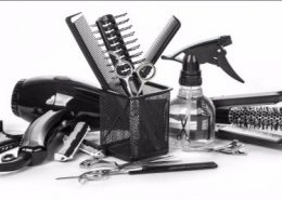 lustig-and-webb-hairdressing-services-prices