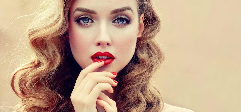 Lustig and webb salon de coiffure for Salon de coiffure sexy