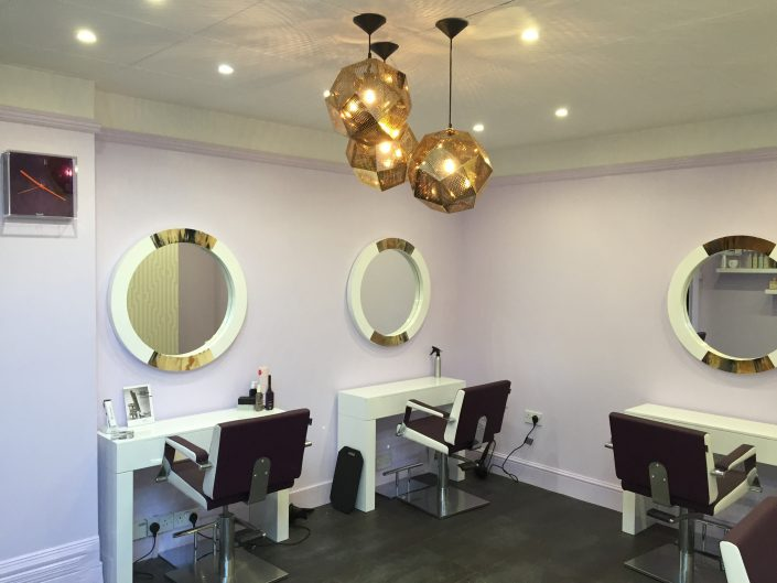 lustig-and-webb-hairdressing-salon-brighton
