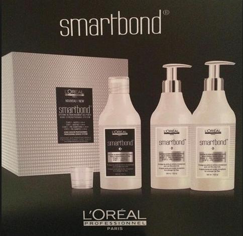Smartbond2