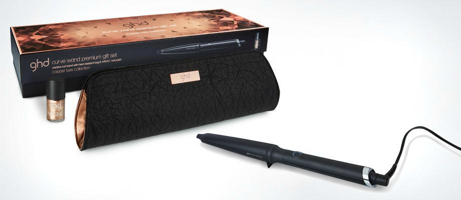 curve-wand-gift-set