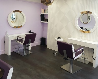 hairdressing-salon-colourists-stylists-brighton