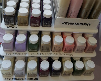 kevin-murphy-products-available-lustig-and-webb-hair-salon