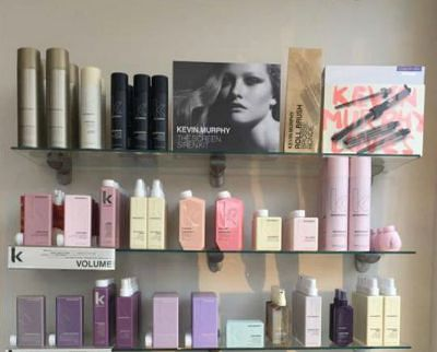 kevin-murphy-products-lustig-and-webb-available-in-salon