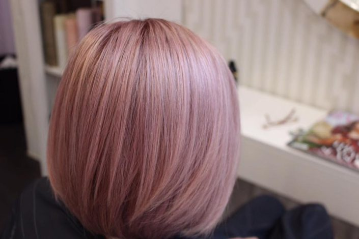 loreal-colouring-products-lustig-and-webb-salon-pink