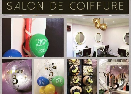 lustig-and-webb-celebrate-third-birthday-successful-hair-salon