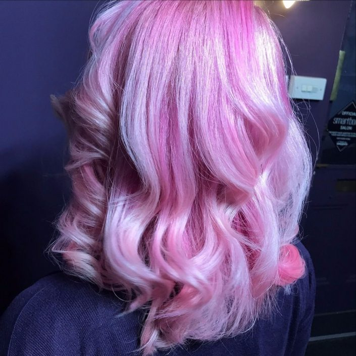 pink-makes-the-boys-wink-lustig-and-webb-hair-salon