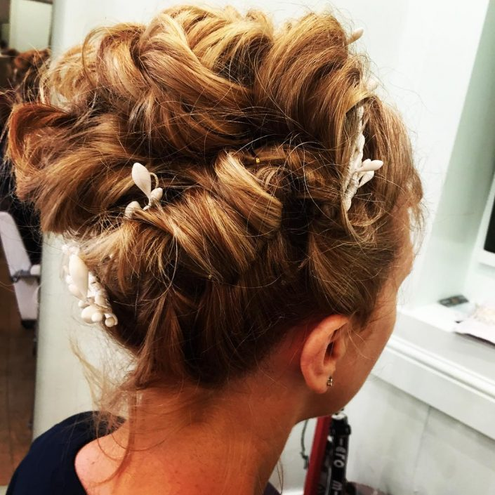 wedding-updo-lustig-and-webb-for-wedding-hair